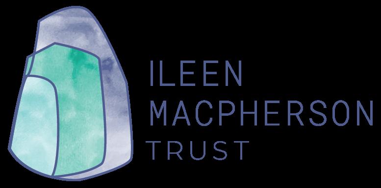Ileen Macpherson Trust