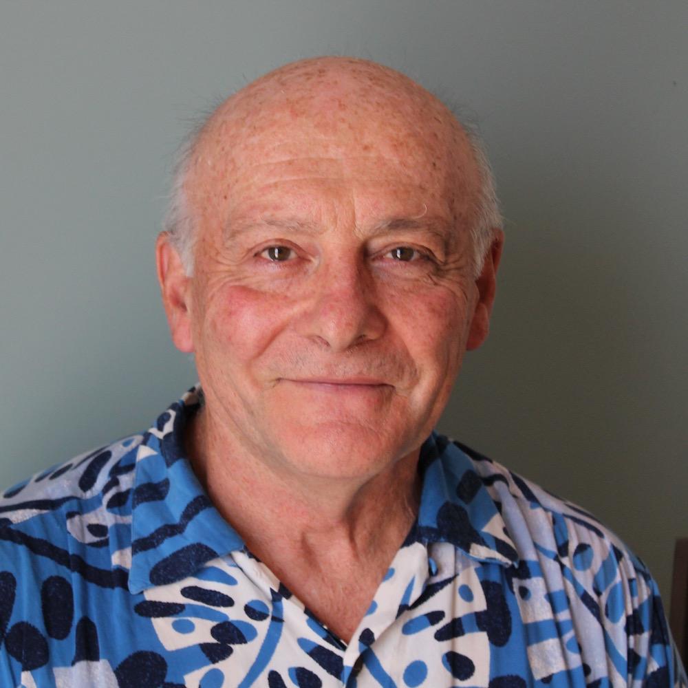 """<a href=""""http://www.ileenmacphersontrust.com/trustees/angelo-lezzi-trustee/"""">Angelo Iezzi</a>"""